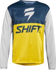 Shift White Label GP LE Jersey 2018 Size XL