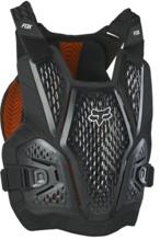 Fox Raceframe Impact SB D3O Protector Adult Black