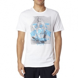 Fox Mcriders SS Regular Fit T-shirt