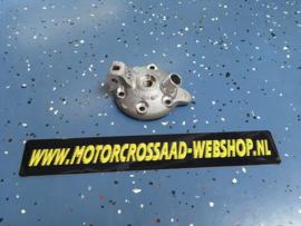 Cilinderkop KTM SX125 11-15
