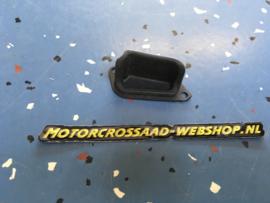 Voorrem Reservoir Rubber KTM SX65 04-11 SX85 03-12