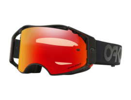 Oakley Airbrake Factory Pilot Blackout Prizm Torch Lens