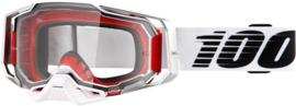 100% Armega Goggle Lightsaber