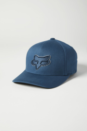 Fox Epicycle 110 snapback Youth