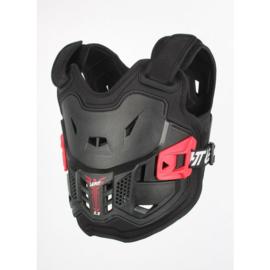Leatt 2.5 Bodyprotector Peewee