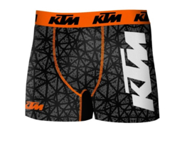Freegun KTM 23BM03 Boxer