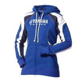 Yamaha Paddock Blue Dames