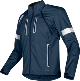 Fox Legion Jacket Navy 2020
