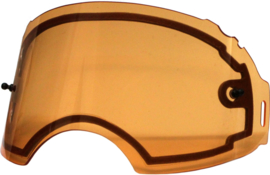 Oakley Airbrake Dual Replacement Lens Persimmon