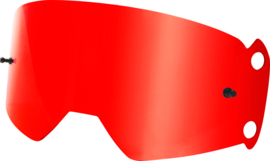 Fox Vue Red Spark Lens