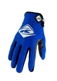 Kenny Up Handschoenen Blue 2021
