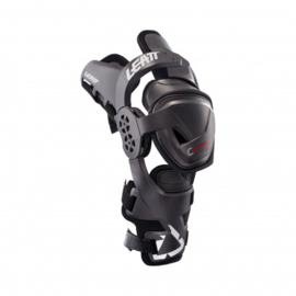 Leatt C-Frame Junior Knee Brace