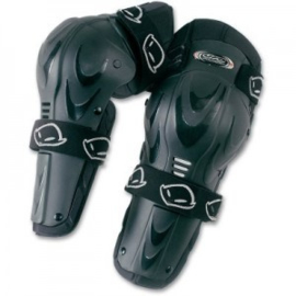 Ufo Professional Knee Guard Youth