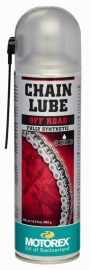 Motorex Chain Spray Off-Road