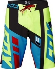 Fox Divizion Boardshort