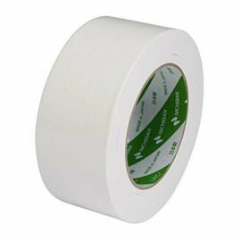 Nichiban Duct Tape 50MM White