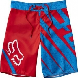 Fox Youth Spiked Boardshort