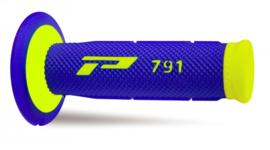 Pro Grip 791 Dual Layer Fluo Kleuren