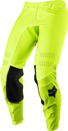 Fox Flexair Psycosis Pant Fluo Yellow 2021
