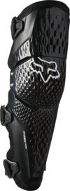 Fox Titan Pro D3O Knee Guard