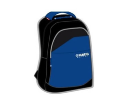 Yamaha Backpack