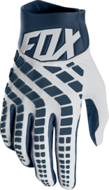 Fox 360 Glove Grey 2019