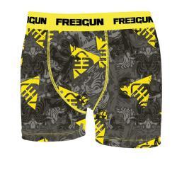 Freegun CS Boxer