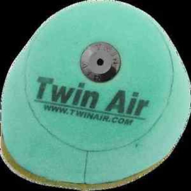 Twin Air Luchtfilter Bio Pre Oiled YZ250F 01-13 YZ450F 03-09