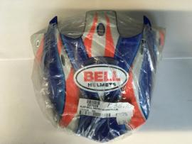 Bell Moto-7 Helmklep