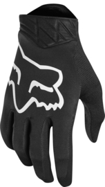 Fox Airline Glove Black 2021