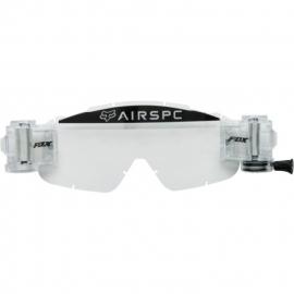 Fox Airspc Roll-Off Kit