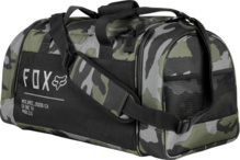 Fox 180 Duffle Bag Camo