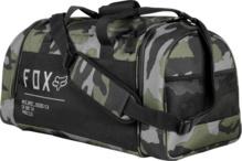 Fox 180 Duffle Bag Camo