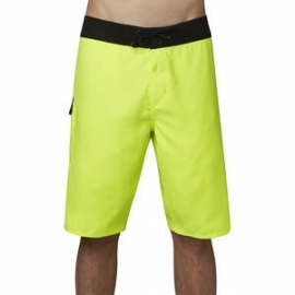 Fox Overhead Boardshort Fluo Yellow