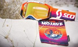 Scott Prospect Mojave LE