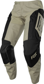 Fox Legion LT Pant Sand 2021