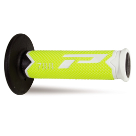 Pro Grip 788 Triple Layer Fluo Yellow