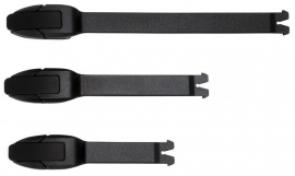 Alpinestars Straps Tech 6s 3-Pack