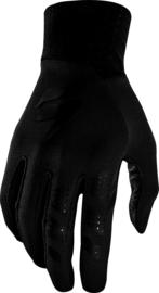 Shift Blue Air LE Gloves Black 2018