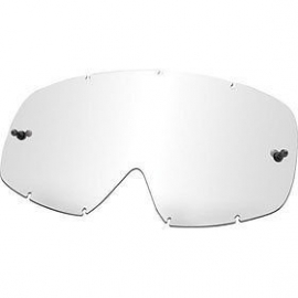 RNR Oakley O-Frame Tear-off Lens Clear