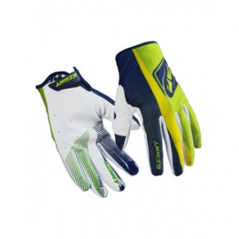 Kenny Strike Handschoen Navy Green