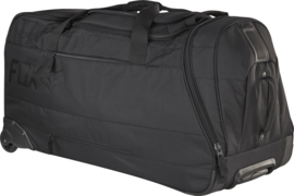 Fox Shuttle Gearbag Black