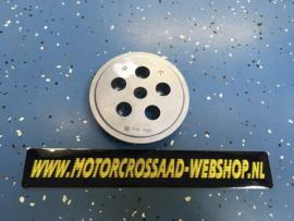 Koppelingsdrukplaat KX125 03-08 KX250F 04-20