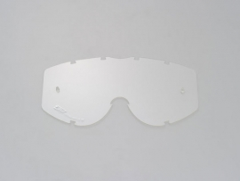 Progrip Clear Tear Off Lens
