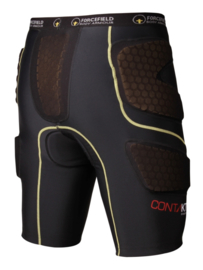 Forcefield Contakt Short