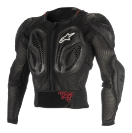 Alpinestars A-5 Bodyarmor Youth