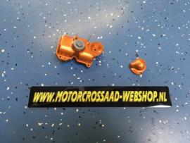 R&D Vlotterbak SX-F 250 05-11
