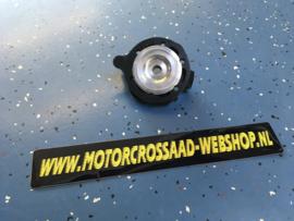 Cilinderkop KTM SX125 07-10