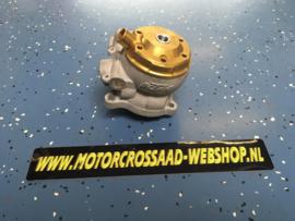 Cilinder met cilinderkop SX105 03-12