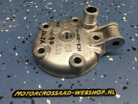 Oem Yamaha cilinderkop YZ125 2005-2021